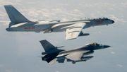 Top-US-Militär warnt vor chinesischem Einmarsch in Taiwan