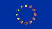 Das schleichende Ende Europas
