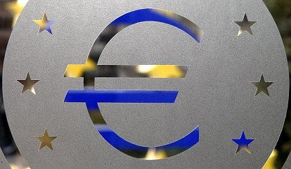 Europe may not be interested in a common financial crisis strategy after all.