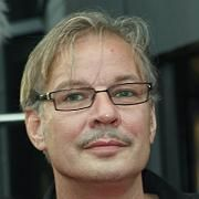 Leander Haußmann: Alptraum vor dem DDR-Knast