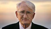 Habermas will 225.000-Euro-Buchpreis aus Abu Dhabi doch nicht annehmen