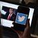 Twitter will Politiker und Journalisten vor der Wahl besser schützen