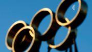USA wollen »Stummschaltung von Athleten« nicht länger mittragen