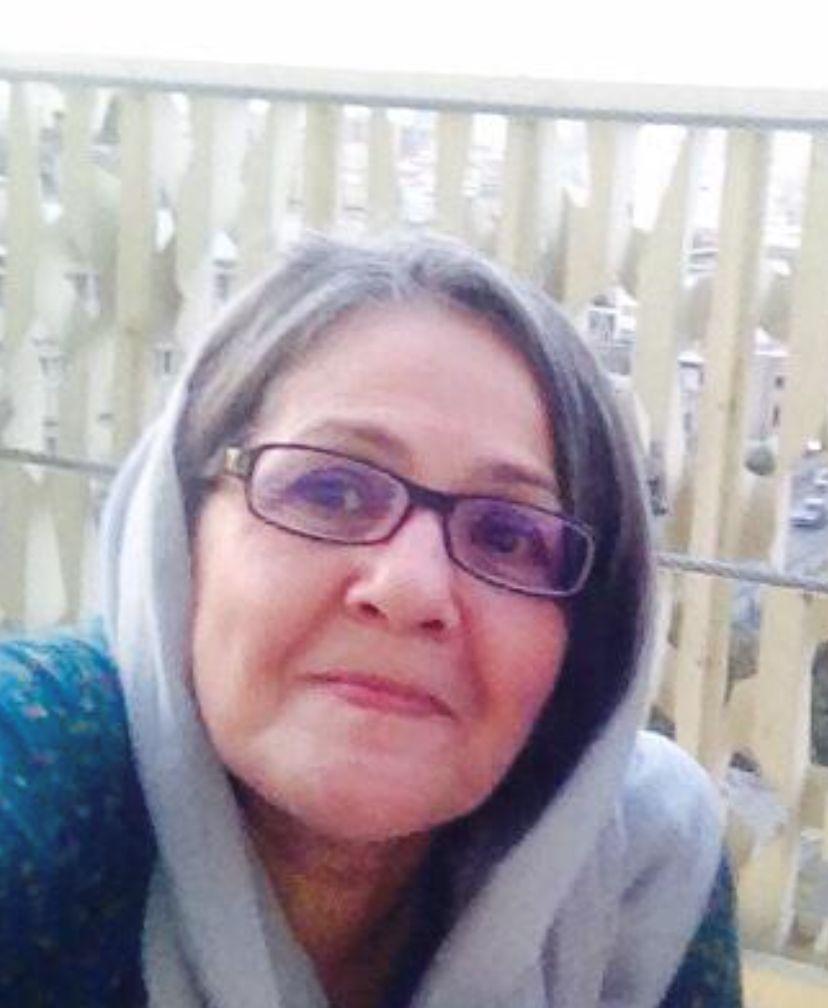Mama_Iran2