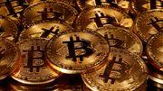 »Bitcoins sind nur für zwei Dinge gut: zum Spekulieren und für Lösegeldzahlungen«