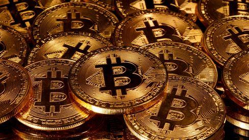 ist bitcoin gut für christian wie man mit blockchain technologie geld verdient