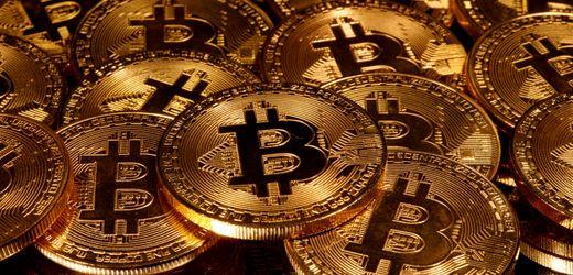 Agustín Carstens: »Bitcoins sind nur für zwei Dinge gut: zum Spekulieren und für Lösegeldzahlungen«