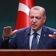 Inflation der Türkei steigt auf mehr als 16 Prozent