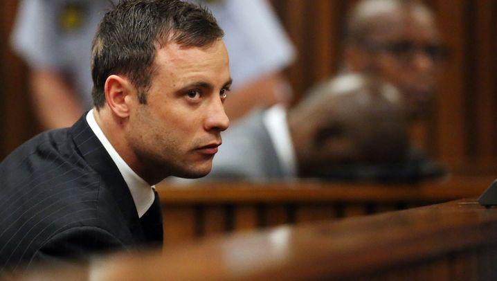 Pistorius-Urteil: Niederlage für die Staatsanwaltschaft