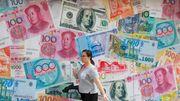 Wie Steuersenkungen gegen die Corona-Krise helfen könnten