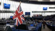Frankreich trifft Vorkehrungen für Brexit ohne Handelspakt