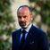 Justiz leitet Untersuchungen gegen Ex-Premier Philippe ein
