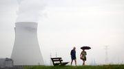 Deutsch-russische Atomfabrik
