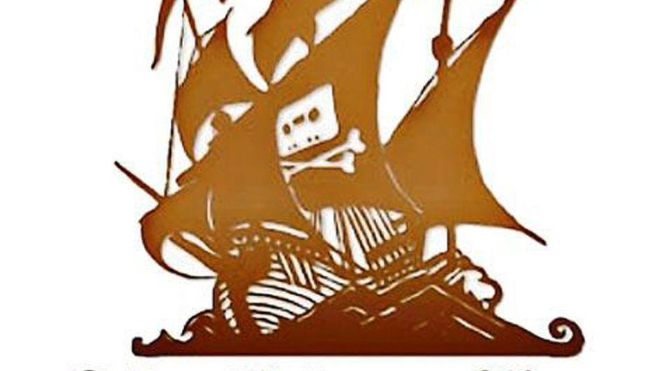 The Pirate Bay: Sperrverfügung mit Werbewirkung