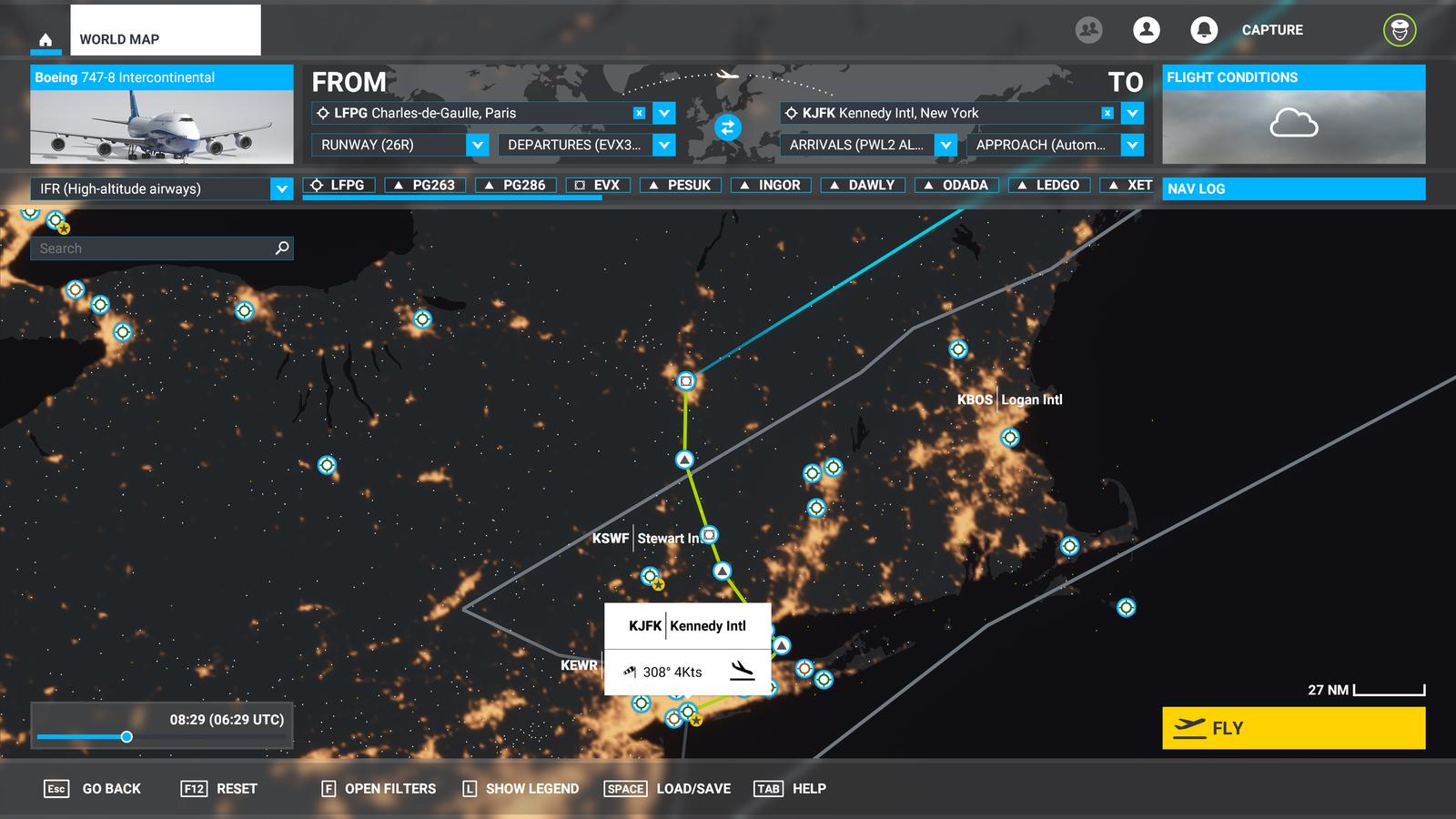 PC-Pilot-Globe-IFRMap3