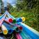 Deutschland wird für Familienunternehmen immer unattraktiver
