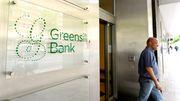 Finanzaufsicht leitet Insolvenz der Greensill Bank ein