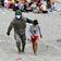 Die verzweifelten Kinder von Ceuta