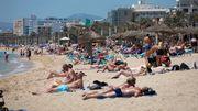 So werden die Sommerferien zwischen Mittelmeer und Atlantik