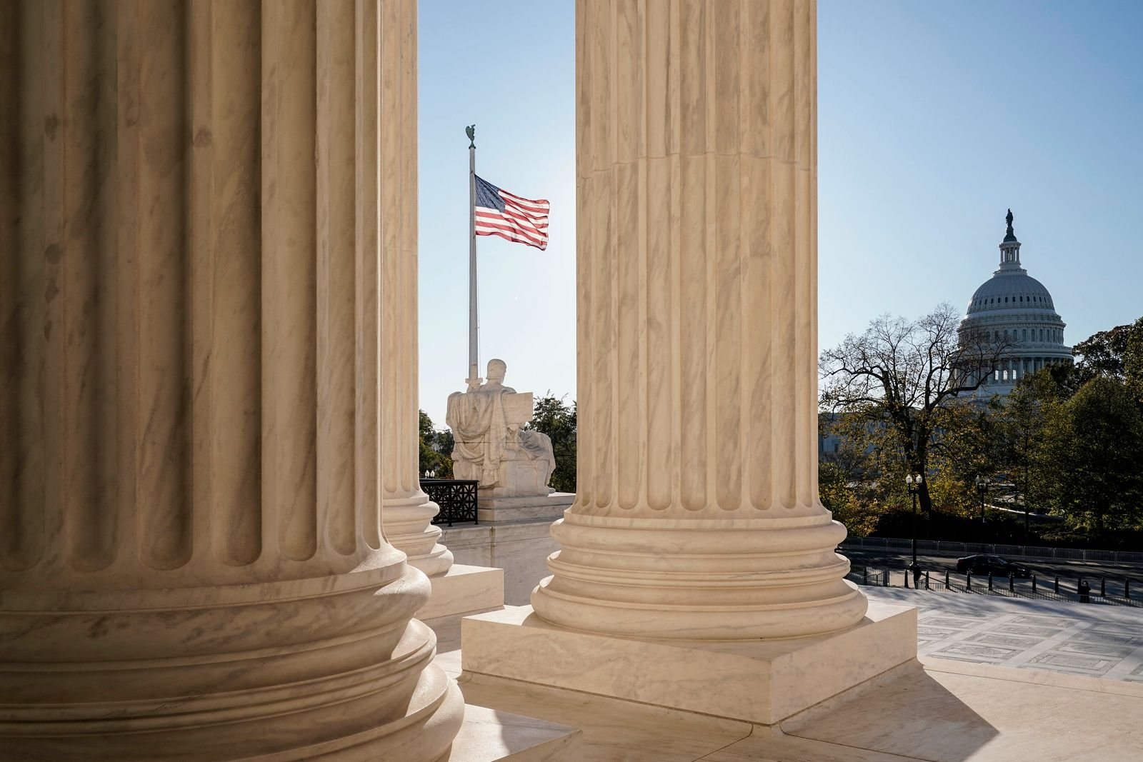 Election 2020 Legal Challenges