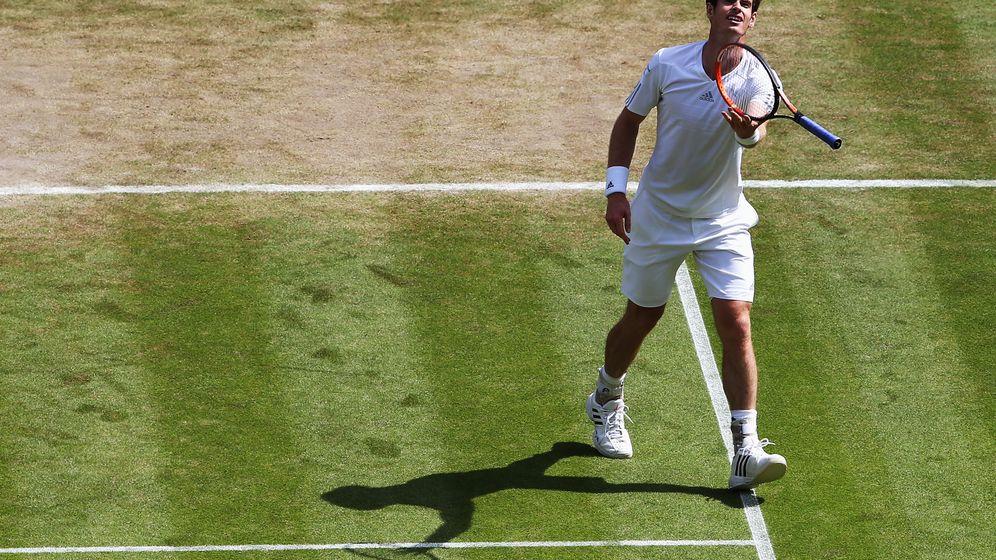 Viertelfinale in Wimbledon: Starke Außenseiter