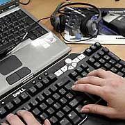 Multitasking: Wer alles zugleich tut, macht mehr Fehler