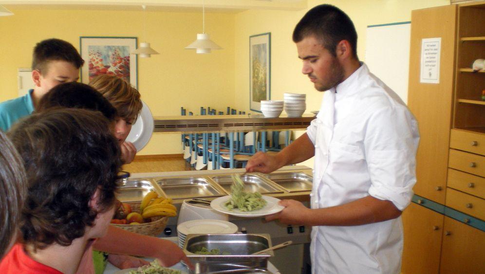 Fachkräftemangel: Die Retter aus Bulgarien