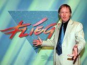 "TV-Pfarrer Fliege: ""Kultur des Beistehens"""