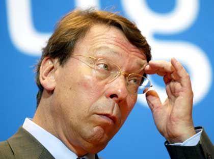 SPD-Mann Benneter: Reformpaket verbesserungswürdig