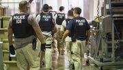 20 Staaten kündigen Klage gegen Trumps Kinder-Haft an