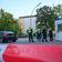 Staatsschutz ermittelt nach Angriff vor Hamburger Synagoge