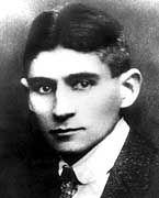 """Kafka und seine Erben: """"Projekt europaweit einführen"""""""