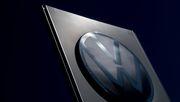 VW-Vorstand befasst sich mit rassistischem Werbespot
