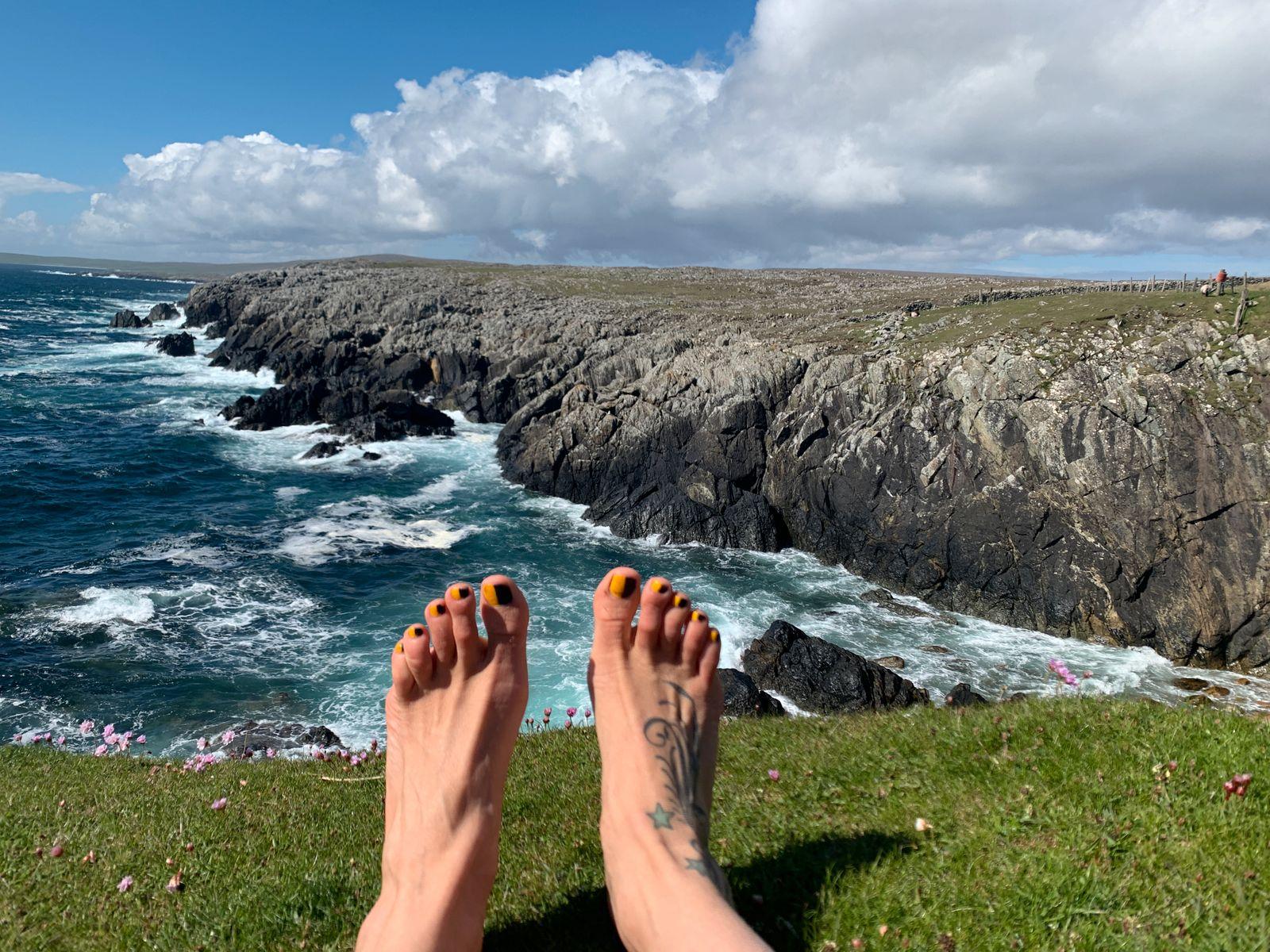 Shetland islands (1)