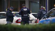 Täter wollte sich offenbar an Familie von Weizsäcker rächen