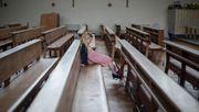 Hilfe, mein Kind glaubt (nicht) an Gott!