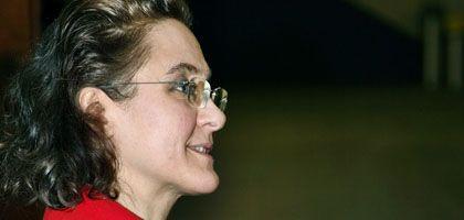 Wirr, paranoid, fanatisch: Das Profil der Holocaust-Leugnerin Sylvia Stolz