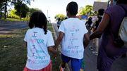 »Patriotische Bildung« – aber bitte ohne Sklaverei