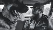 Fidel Castro, Weltmeister der XXL-Ansprache