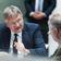 Meuthen und Gauland streiten über Schiedsgericht