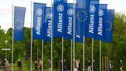 Allianz kippt volle Beitragsgarantie bei Lebensversicherungen