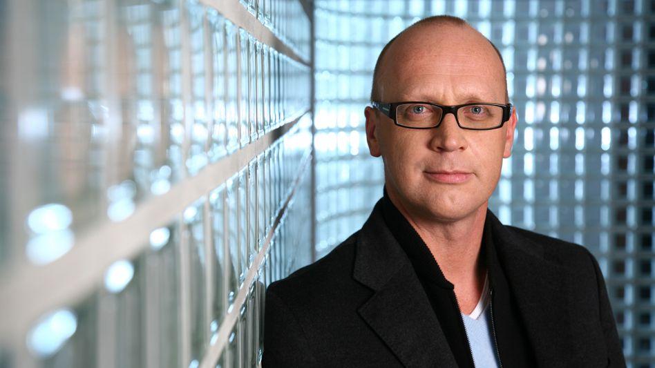 MTV-Manager Dan Ligtvoet: Neue Einnahmen durch Abo-Modelle