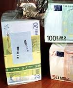 500 Euro müssen Langzeitstudenten pro Semester zahlen