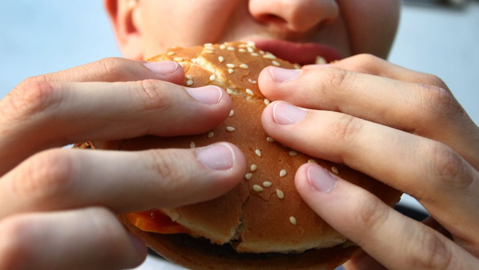 Ob die Verbraucher wohl wirklich das Tierwohl im Blick haben?