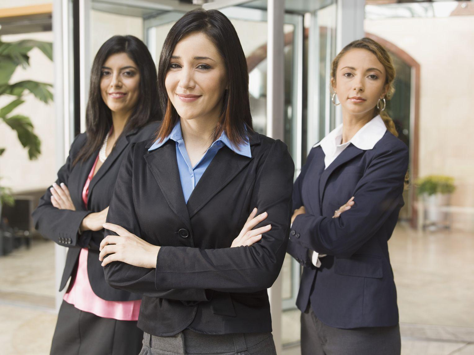 Berufstätige frauen, die männer suchen