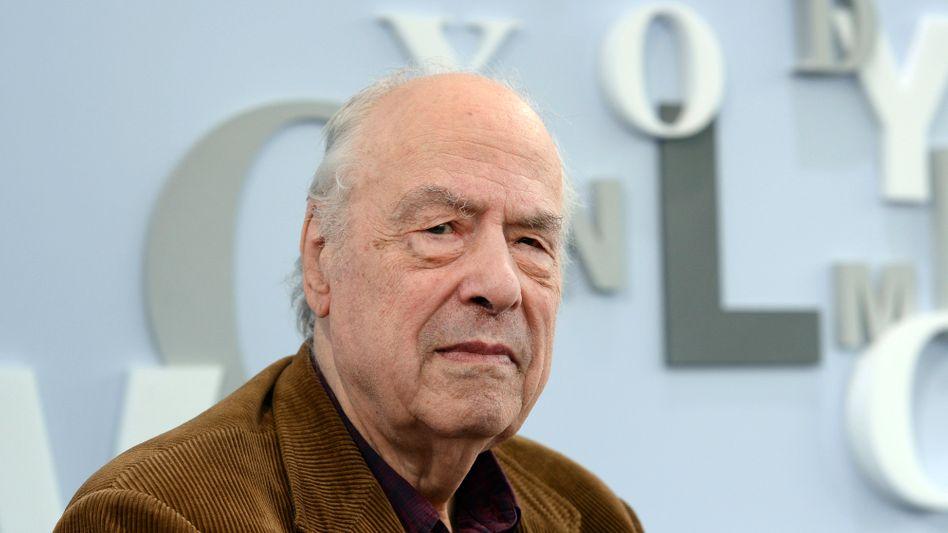 Karl Heinz Bohrer (1932 bis 2021): »Er ist immer Einzelgänger geblieben«