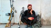 »Die Taliban haben mit ihrer Strategie der Geduld gewonnen«