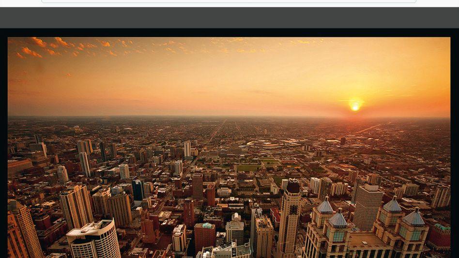 Lightroom-Erweiterung Mogrify: Die Software hilft bei der Bildbearbeitung