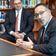 Biden nominiert Miguel Cardona als Bildungsminister