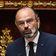 Frankreich lockert Ausgangssperre ab dem 11. Mai schrittweise